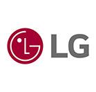 significado-logo-lg