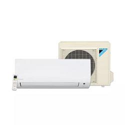 Ar Condicionado Split Inverter Daikin 12.000 BTU/h Frio STK12P5VL68 – 220 Volts